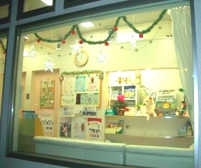 2010クリスマス.JPG